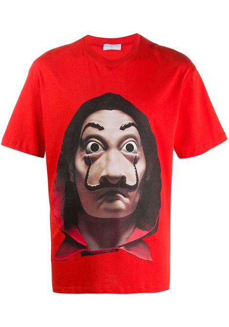 IH NOM UH NIT | T-shirt | NUW20277153