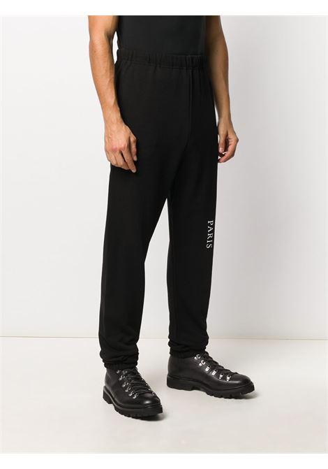 IH NOM UH NIT | Pantalone | NUW20381009