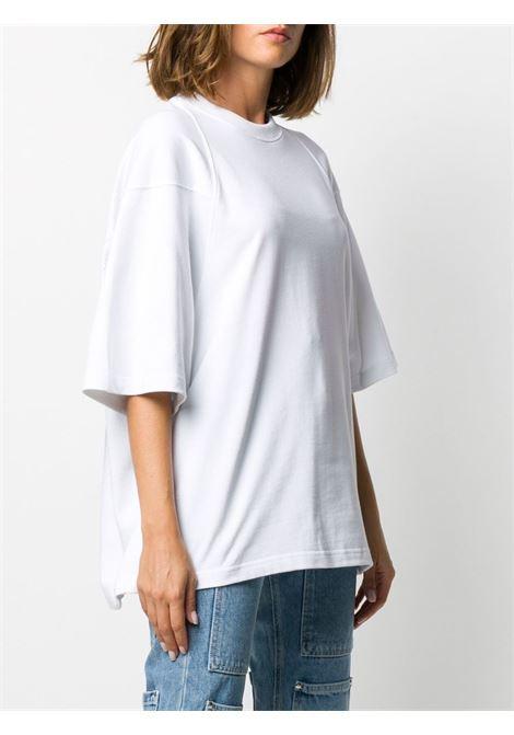 LOURDES | T-shirt | W76786A0