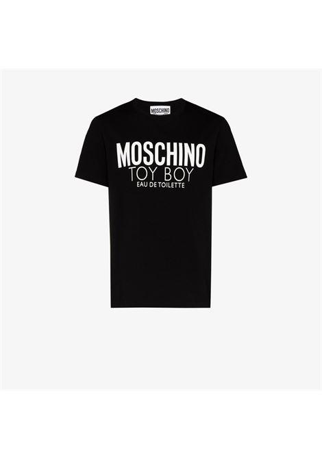MOSCHINO |  | 07037038A1555