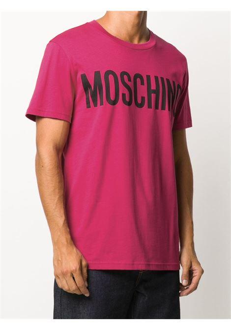 MOSCHINO |  | 07057040A1244