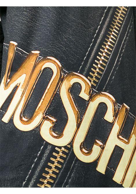 MOSCHINO |  | 07095240A1888