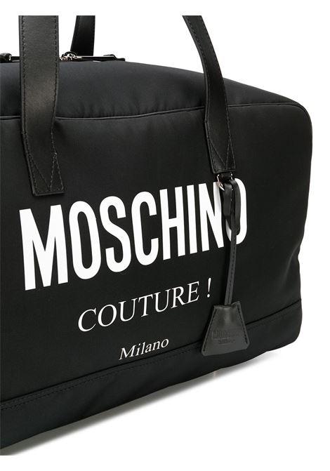 MOSCHINO |  | A900282012555
