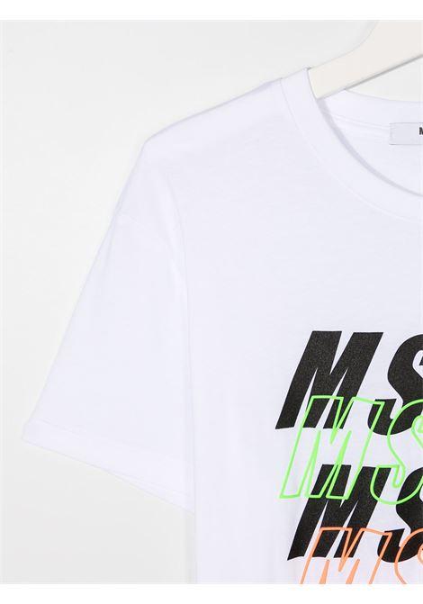 MSGM kids |  | 025042001##