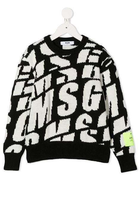 MSGM kids |  | 025291200#