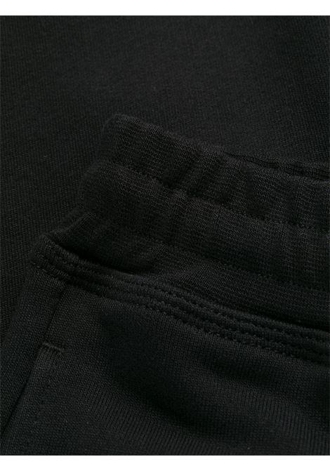 PANTALONE NERO MSGM | Pantalone | 2940MP6120759999