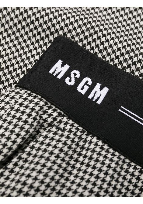 MSGM |  | 2941MDP1420751899