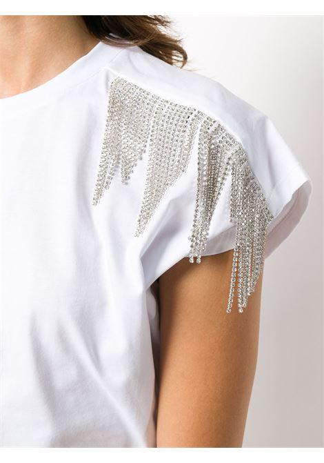 MSGM | T-shirt | 2943MDM6120764801