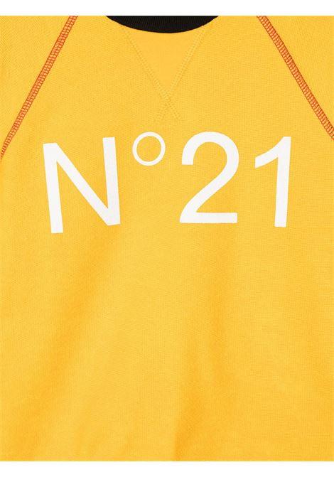 N°21 KIDS |  | N214DJN0005N21S62MN202#