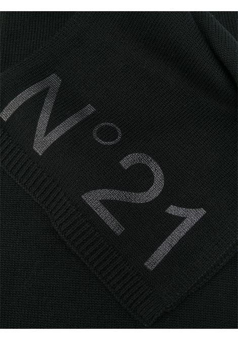 N°21 KIDS | Sciarpa | N214DTN0117N21R3UN900