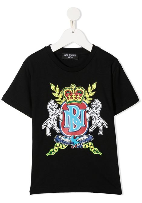 NEIL BARRETT KIDS |  | 025917110#