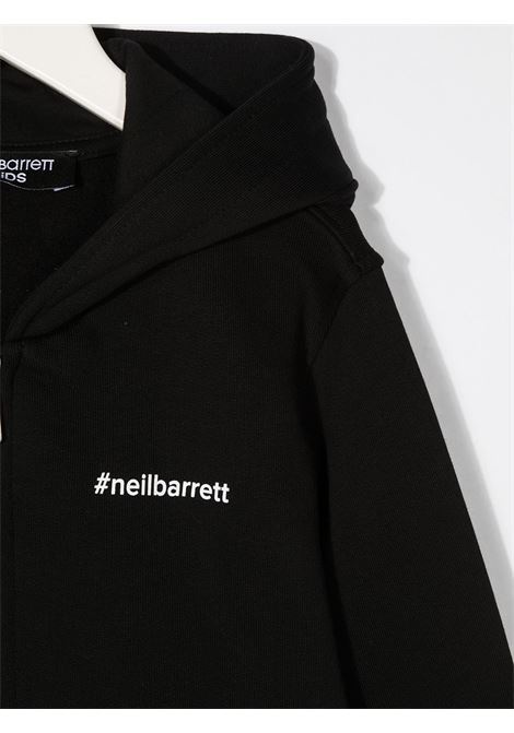 NEIL BARRETT KIDS |  | 026027110#