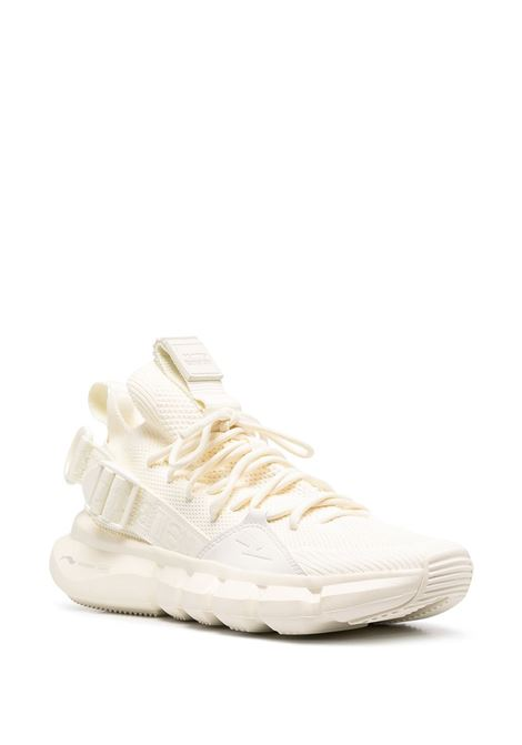 SNEAKERS BIANCA NEIL BARRETT | Sneaker | BCT353P9022828
