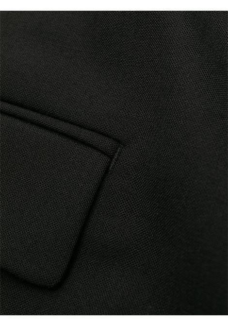NEIL BARRETT | Pantalone | NPA522P09301