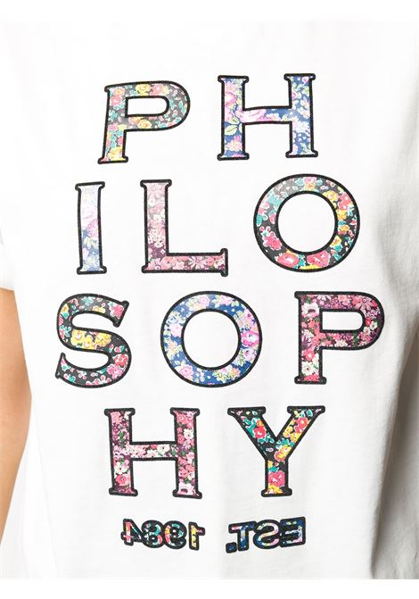PHILOSOPHY |  | J07015744002