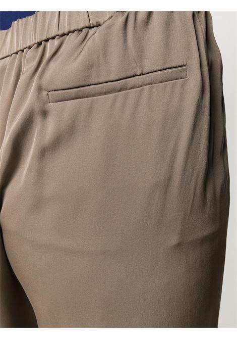 PANTALONE BEIGE THEORY | Pantalone | K0502208WRG