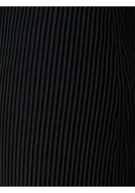 PANTALONE NERO THEORY | Pantalone | K0516713001