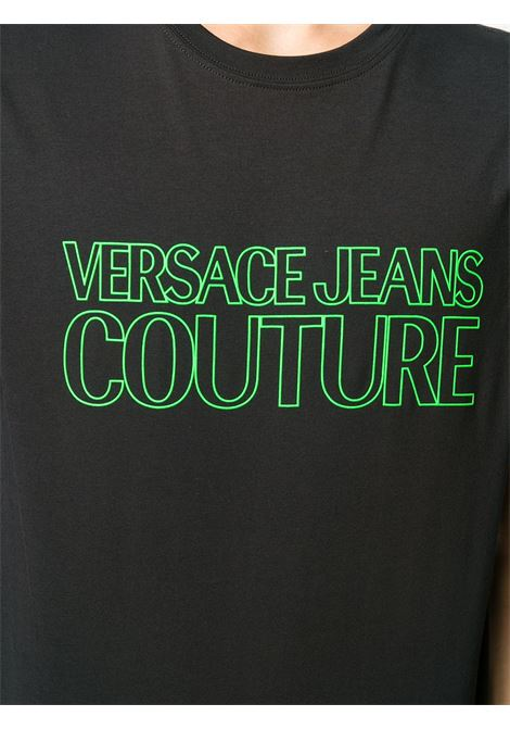 VERSACE JEANS COUTURE |  | B3.GZA7KG.30327899