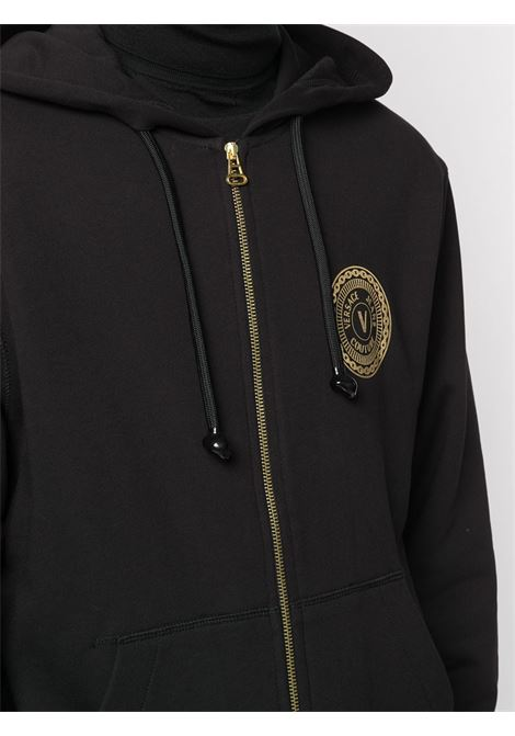 VERSACE JEANS COUTURE |  | B7.GZA7TY.30318K42