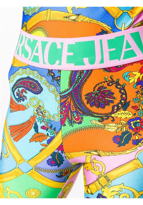 VERSACE JEANS COUTURE |  | D5.HZA161.S0826445