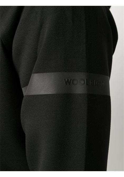 WOOLRICH |  | CFWOSW0059MRUT2337100
