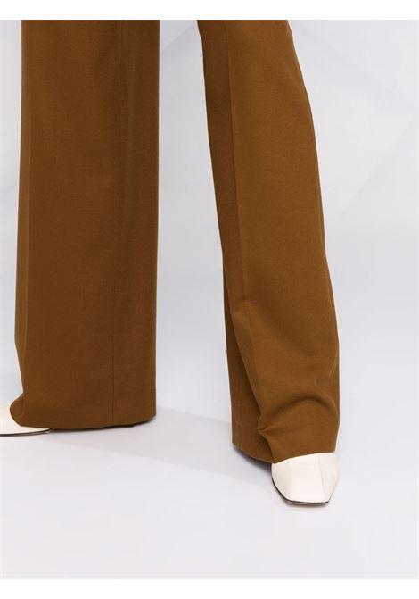 TROUSERS ALBERTA FERRETTI | Trousers | A03115123146