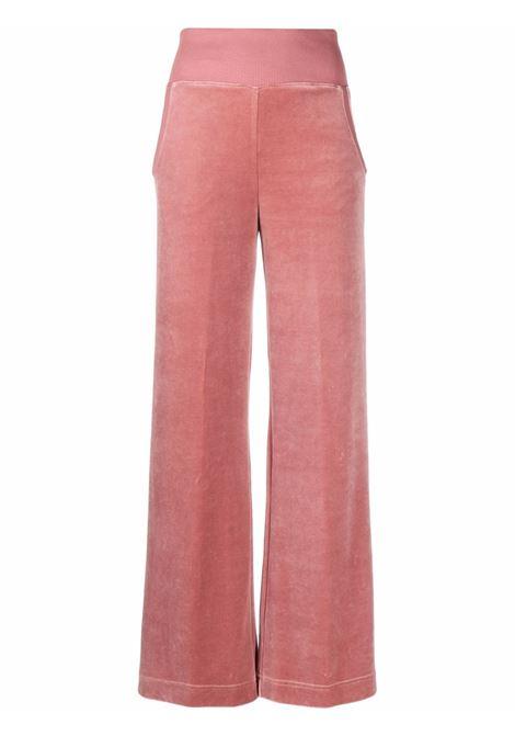 TROUSERS ALBERTA FERRETTI | Trousers | A03149223175