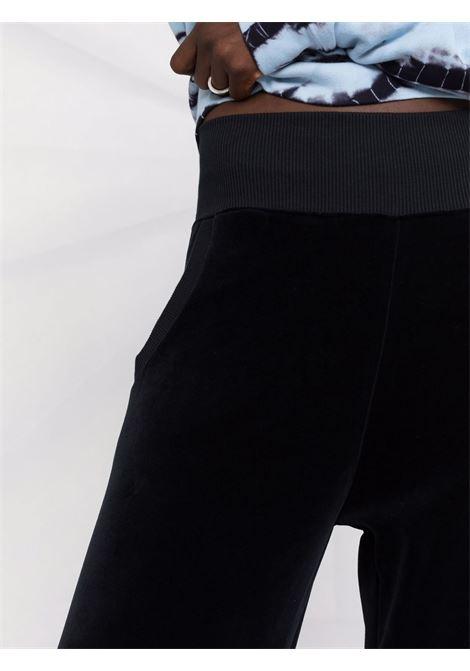 ALBERTA FERRETTI | Trousers | A03149223555