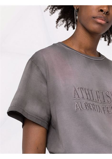 T-SHIRT ALBERTA FERRETTI | T-shirt | A070192601491
