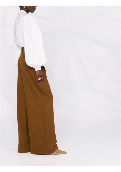 ALBERTA FERRETTI | Shirt | V022351252