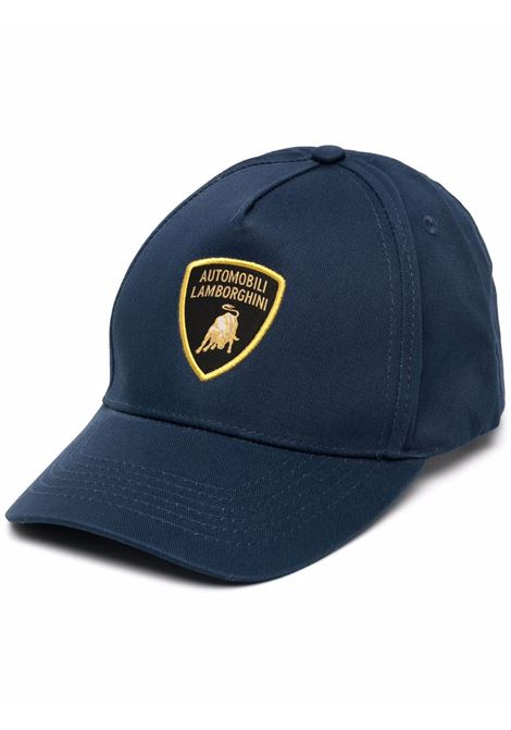 CAP  AUTOMOBILI LAMBORGHINI   Hat   71XAZK13ZG001240