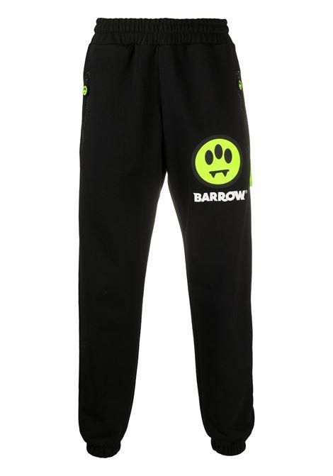 PANTALONI BARROW | Pantalone | 028014110