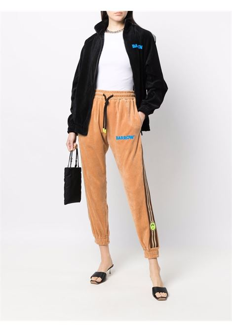 TRACKPANTS BARROW | Trousers | 029558094