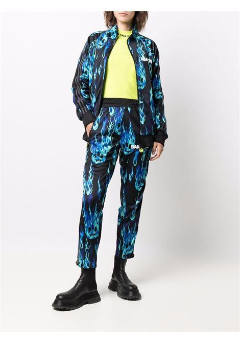TRACKPANTS BARROW | Pantalone | 029560200