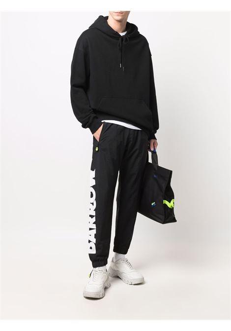 TRACKPANTS BARROW | Trousers | 029574110