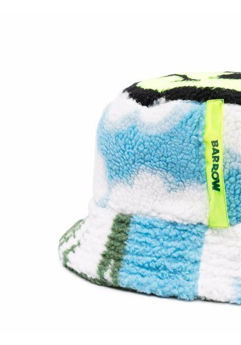 CLOCHE BARROW | Hat | 029940200