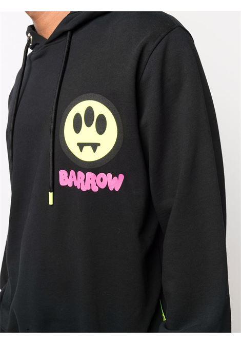 HOODIE BARROW | Hoodie | 029948110