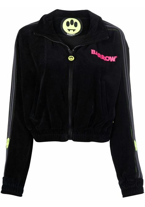 HOODIE BARROW | Jacket | 030077110