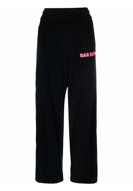 TRACKPANTS BARROW | Pantalone | 030079110