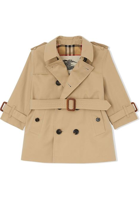 TRENCH BURBERRY KIDS | Trench | 8006756A1366