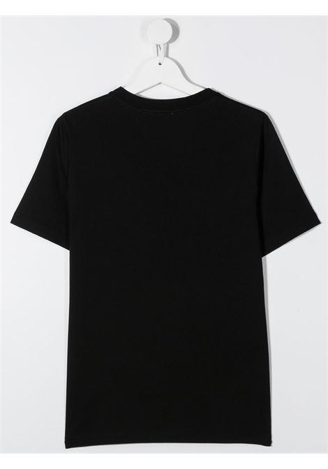 T-SHIRT BURBERRY KIDS | T-shirt | 8028809A1189##
