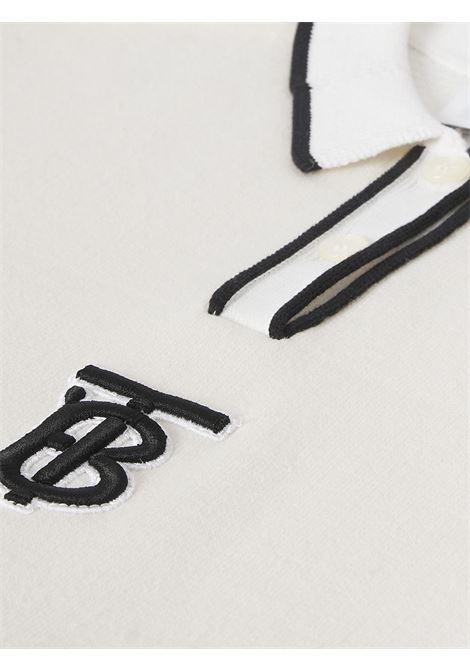 DRESS BURBERRY KIDS | Dress | 8039572A1452#