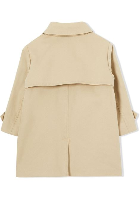 CAR COAT BURBERRY KIDS | Trench | 8040936A7026