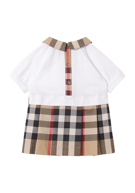 DRESS BURBERRY KIDS | Dress | 8041049A7028