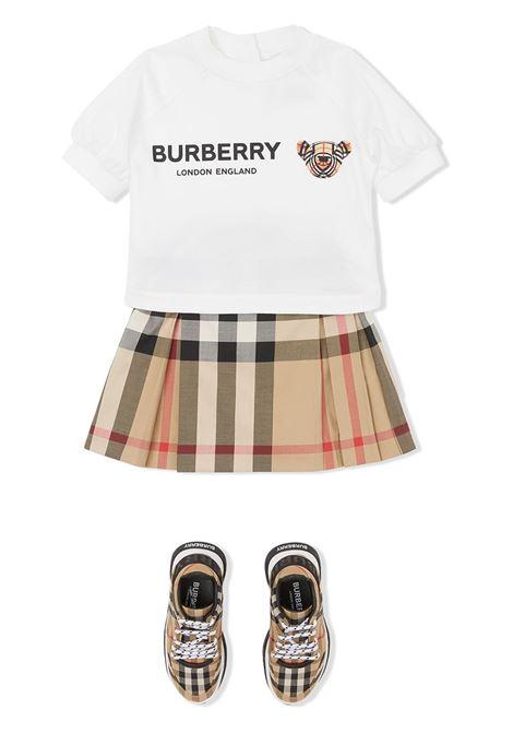 SKIRT BURBERRY KIDS |  | 8041203A7028