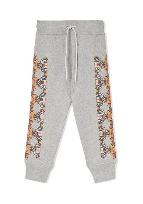 JOGGERS BURBERRY KIDS | Pantalone | 8041241A1216#