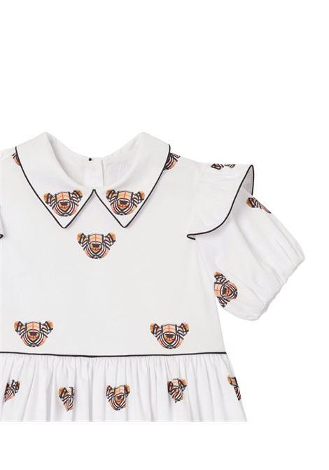 DRESS BURBERRY KIDS |  | 8042933A1880