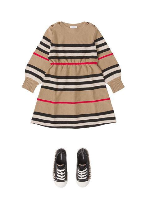 DRESS BURBERRY KIDS | Dress | 8042937A7026#