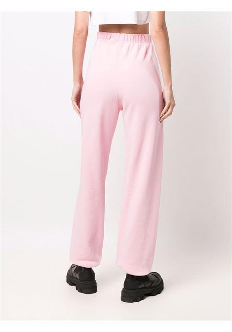 TRACKPANTS CHIARA FERRAGNI   Trousers   71CBAT09CFC0T439