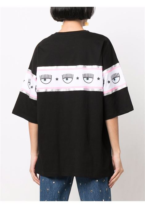 T-SHIRT CHIARA FERRAGNI   T-shirt   71CBHF01CJC0F899